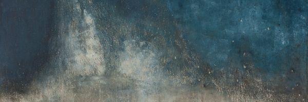 "Metamorphosis, oil on canvas, 36″ x 48,"" Copyright © chriscoxart.com 2012 (Pennsylvania)"