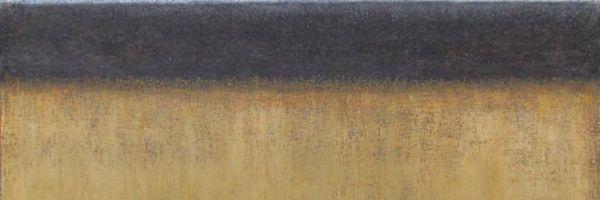 "Terroir, oil on canvas, 36″x36,"" Copyright © 2015 chriscoxart.com (Pennsylvania)"